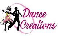2cfd1071f4f Ενοικιαση-Πωληση ενδυματων & υποδηματων χορου παιδικα-γυναικεια-ανδρικα,αξεσουαρ  χορου!