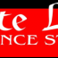 Arte Latina Dance Studio